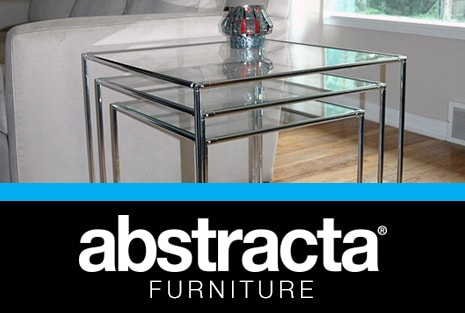 Abstracta Furniture