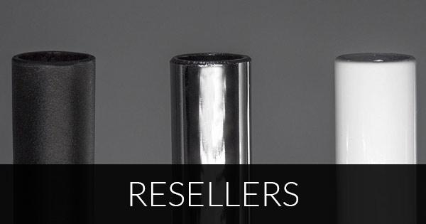 Resellers