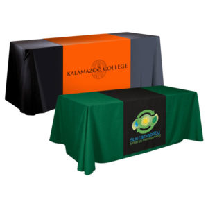 Display One Table Covers